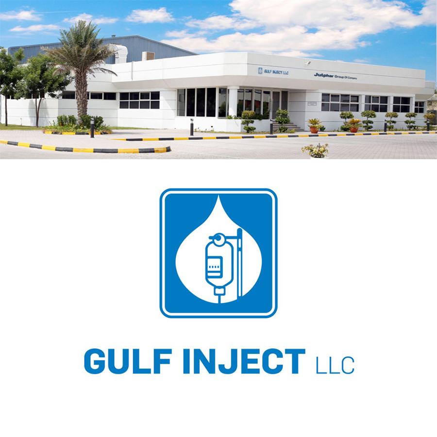 Gulf Inject – LVP – Wisdom Medical Supplies