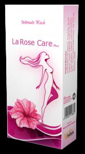 La-Rose Care Plus
