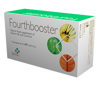 FOURTHBOOSTER