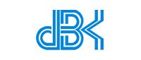 DBK Pharma S.A.E. | Al Debeiky Pharmaceutical